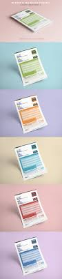 best ideas about microsoft word invoice template ms word invoice template 5 colours