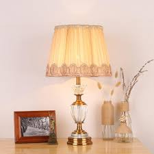 Room Lamps Bedroom Home Decorating Ideas Home Decorating Ideas Thearmchairs