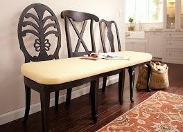 diy contemporary furniture. Contemporary Diy Diy Contemporary Furniture Upcycled Computer Desk Repurposed  Ideas Home Inside