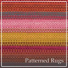 of runners rugats is a great way to treat your feet wver your style we ve got everything you could possibly need to help accentuate your