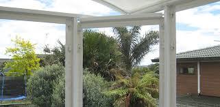 outdoor plastic curtains