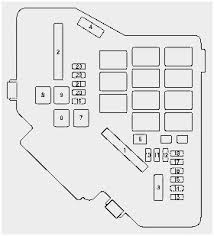 2014 honda odyssey fuse diagram wiring diagrams 2014 honda odyssey fuse diagram wiring diagram libraries 2014 jeep wrangler fuse diagram 2014 honda odyssey