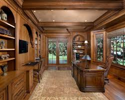 home office designs wooden. Wooden Home Office Furniture Of Exemplary Wood Ideas Pictures Remodel And Creative Designs K