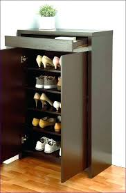furniture for shoes. Room Essentials Furniture For Shoes