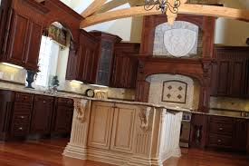 Los Angeles Kitchen Cabinets Kitchen Affordable Custom Kitchen Cabinets Extraordinary Most