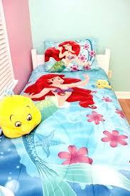 The Little Mermaid Bedroom Set Little Mermaid Bedroom Decor Little Mermaid  Bedroom Set Little Mermaid Room