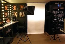 diy home photography studio lighting tag