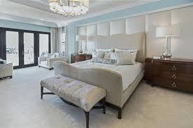 Small Picture best bedroom carpet best carpet color for bedroom on bedroom best