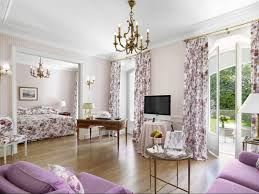 Lounge Bedroom Purple White Bedroom Lounge Bedroom Design Glubdubs