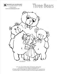 Coloring Pages Free For Toddlersll L