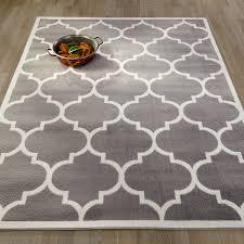 full size of rugs ideas rugs ideas grey areaug and cream gold metallic lappljunguta blue