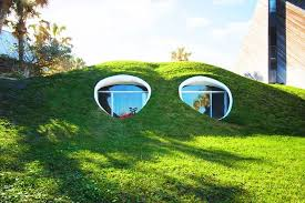 Sustainable Architecture Examples Project Gridless 25 Examples Of Off The  Grid Homes Green . Gorgeous Decorating Inspiration