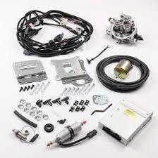 k247jpv8w401 tbi kit jeep wagoneer 401 howell efi conversion grand wagoneer engine wiring harness k247jpv8w401 tbi kit jeep wagoneer 401