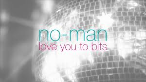 <b>no</b>-<b>man</b> - <b>love</b> you to bits (album montage) - YouTube