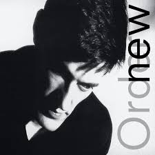 <b>Low</b>-<b>Life</b> - Album by <b>New Order</b>   Spotify