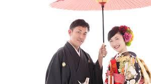 フォトウェディング婚礼写真岡崎市のフォトスタジオ岡崎創寫舘