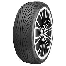 Details About Nankang Ns 2 High Performance Tyre 165 50 15 72v