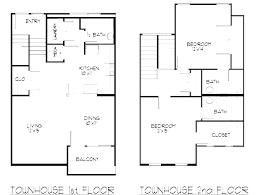 2 bedroom pool house floor plans. How To Create Studio Pool House Floor Plans 2 Bedroom E