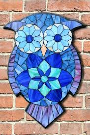 stained glass mosaic upcoming events stained glass mosaic ideas