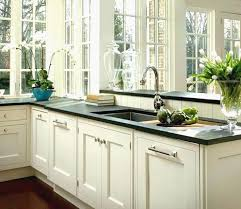 best white paint for kitchen cabinets sherwin williams luxury sherwin williams kitchen cabinet paint colors best