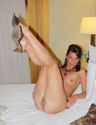 Moving Pictures Lesbian Milfs Naked Retro Fuck Picture