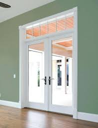 patio doors with sidelights x french doors with sidelights google search french doors with operable sidelites