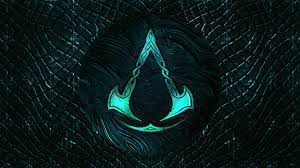In spite of the multiple modifications the assassins creed logo has gone through, it view and download assassin's creed valhalla logo white background 4k ultra hd mobile wallpaper for free on your mobile phones, android phones. Assassins Creed Valhalla Logo 4k Assassins Creed Valhalla Logo Wallpapers Assassins Creed Val Assassin S Creed Wallpaper Assassin S Creed Assassins Creed Logo