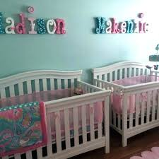 baby wall letters decor nursery wall letters boy name letters for wall wall decor letters for