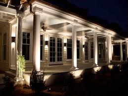 front porch lighting ideas. Front Porch Lighting Ideas T