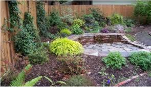 Garden Design Portland Extraordinary Custom Planting Plans Portland Nursery
