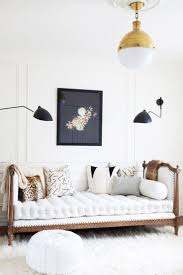 Multi Purpose Living Room 17 Best Ideas About Multipurpose Room On Pinterest Multipurpose