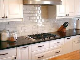 cabinet hardware for less brushed nickel cabinet pulls popular kitchen cabinet handles glass cabinet knobs cabinet hardware