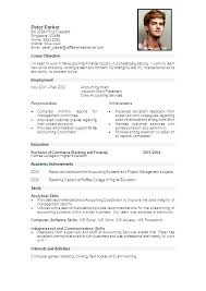 What Makes A Good Resume What Makes A Great Resume Professional Good