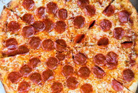 national pizza day deals 2019