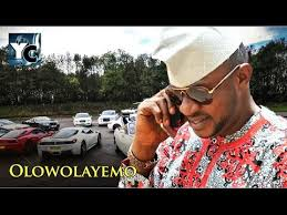new car releases this weekOLOWOLAYEMOYoruba Movies 2016 New Release this week ODUNLADE