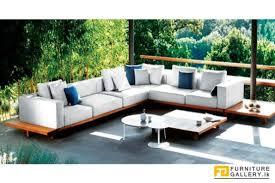luxury best place to living room furniture of furniture sri lanka