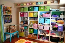 hide toys in the living room toy shelf ideas inexpensive storage