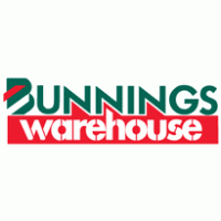 Image result for bunnings