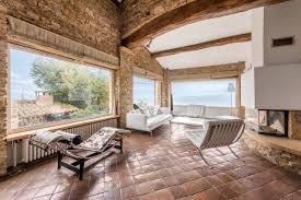 15 Beautiful Mediterranean Living Room Designs You\u0027ll Love