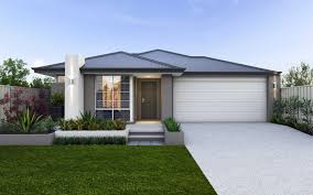 Townhouse Designs Melbourne Home Builders Perth New Home Designs Celebration Homes