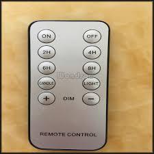 panasonic tv remote codes. universal tv remote control codes for panasonic tv r