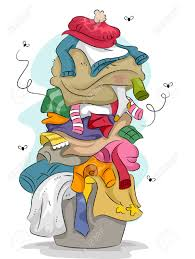 Image result for bing image of budda doing laundry