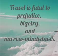 Safe Travel Quotes Delectable 48 Best Travel Quotes With Images To Fuel Your Wanderlust