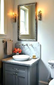 wall mount vessel sink faucets. Vessel Sink Wall Mount Faucet Mounted Faucets Captivating Bathroom And Inside