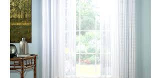 shower curtainatching window curtain apple kitchen curtains extra long shower curtains shower curtain rod too short bathroom inspirations short