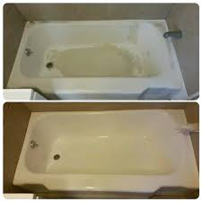 do tub painting kits really work miracle method surface bathtub kit diy reglazing reviews