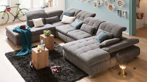 Pin Auf Sofa Cum Bed