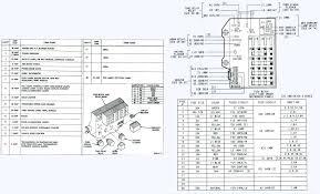 1990 dodge pickup wiring diagram trumpgrets club Dodge Ram Wiring Diagram wiring diagram software online dodge fuse box 1990 pickup name views size