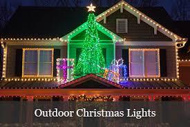 outdoor christmas lights pics. outdoor christmas lights pics