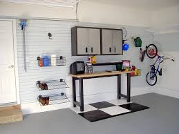 elegant garage wall organization systems 33 on simple interior home inspiration with garage wall organization systems